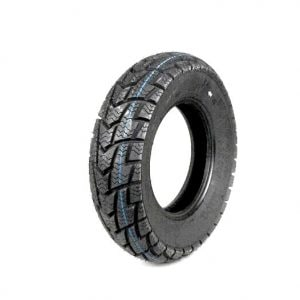Reifen -SAVA/MITAS MC32- Winterreifen M+S – 110/80 – 14 Zoll TL 59L SV545381