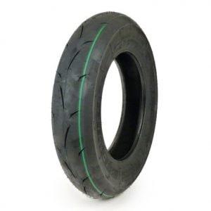Reifen -SAVA/MITAS MC35 S-Racer 2.0- 3.50 – 10 Zoll TL 51P Racing Hart (62SHA) 3331174