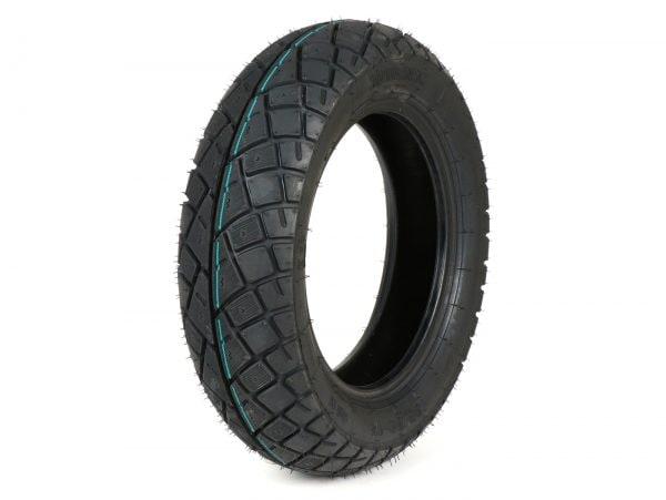 Reifen -HEIDENAU K62- 130/80 – 12 Zoll TL 69M 7676221