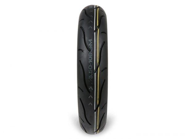 Reifen -BGM Sport- 3.50 – 10 Zoll TT 59S 180 km/h (reinforced) BGM35010ST