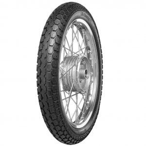 Reifen -Continental KKS 10- 2.25-19 / 2 1/4-19 (alte Bezeichnung 23×2.25) 41B TT reinforced CN130400