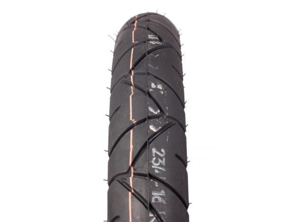 Reifen -Heidenau K55- 2.75-16 / 2 3/4-16 (alte Bezeichnung 20×2.75) 46P TT reinforced HE30013
