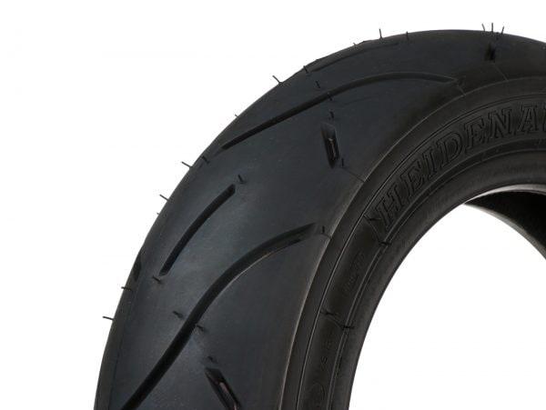 Reifen -HEIDENAU K80SR- 120/70 – 10 Zoll TL 54M 3333785