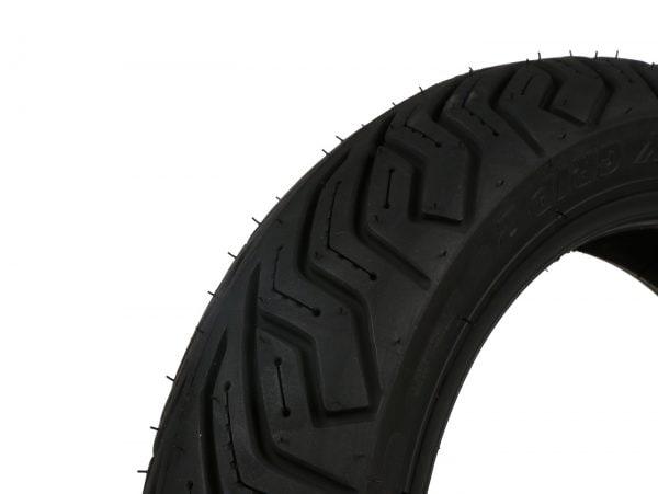 Reifen -MICHELIN City Grip 2 M+S, Front/Rear – 120/80 – 14 Zoll TL 58S MICG202395