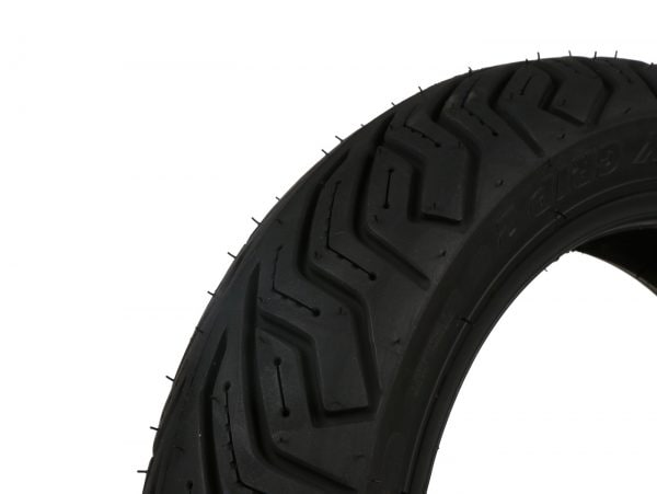 Reifen -MICHELIN City Grip 2 M+S, Front/Rear – 130/70 – 12 Zoll TL 62S MICG202398
