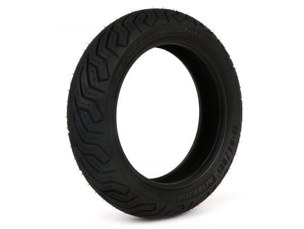 Reifen -MICHELIN City Grip 2 M+S, Front/Rear – 100/80 – 16 Zoll TL 50S MICG202399