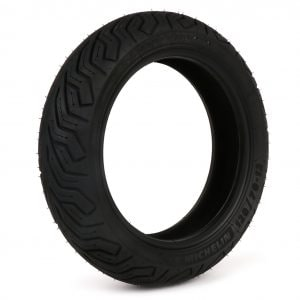 Reifen -MICHELIN City Grip 2 M+S, Front/Rear – 90/80 – 16 Zoll TL 51S MICG202468