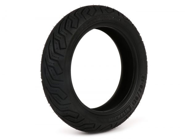 Reifen -MICHELIN City Grip 2 M+S, Rear – 150/70 – 14 Zoll TL 66S MICG202475