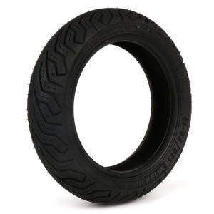 Reifen -MICHELIN City Grip 2 M+S, Rear – 130/80 – 15 Zoll TL 63S MICG202489