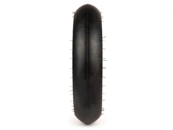 Reifen -PMT Slick- 90/90 – 10 Zoll – (weich) PMT09090S