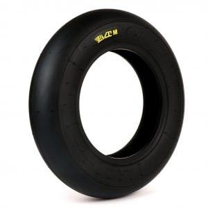Reifen -PMT Slick- 100/85 – 10 Zoll – (medium) PMT10085M