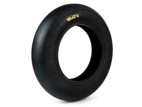 Reifen -PMT Slick- 100/85 – 10 Zoll – (extra weich) PMT10085SS