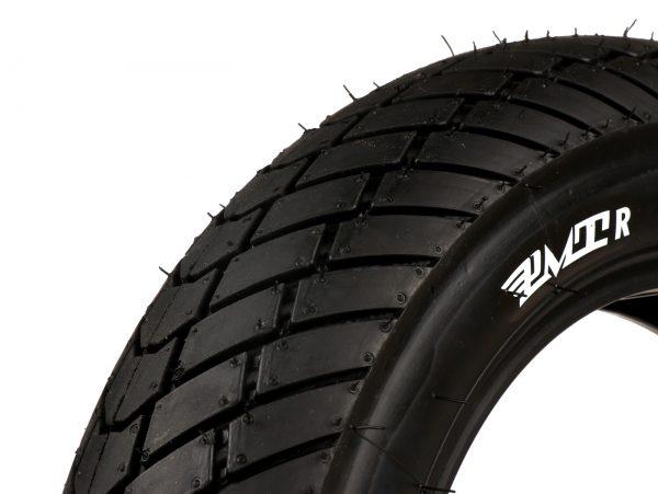 Reifen -PMT Rain- 120/80 – 12 Zoll – (Regen) PMT12080RR