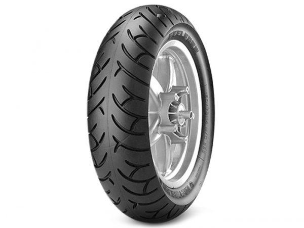 Reifen -METZELER FeelFree- 140/70-12 Zoll 65P TL 3332811