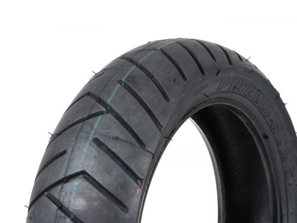 Reifen -PIRELLI SL26- 120/70-12 Zoll, 51P, TL 3333103