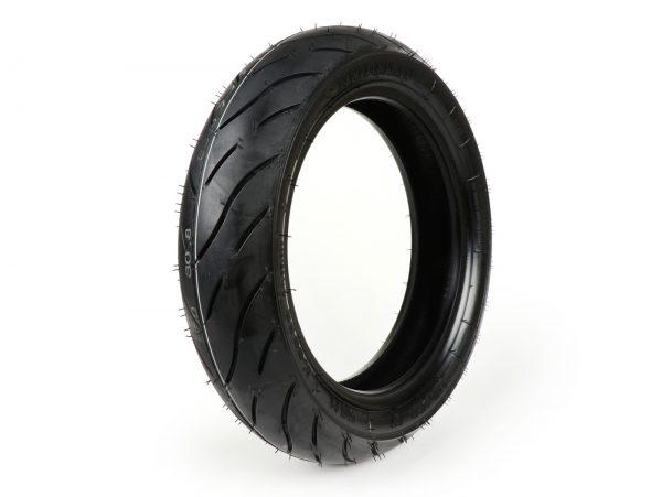 Reifen -HEIDENAU K80SR- 110/70 – 12 Zoll TL 56M 3333165
