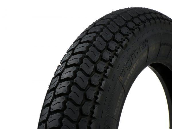 Reifen -BGM Classic- 3.50 – 10 Zoll TT 59P 150 km/h (reinforced)- nur für Felgen mit Schlauch BGM35010CT